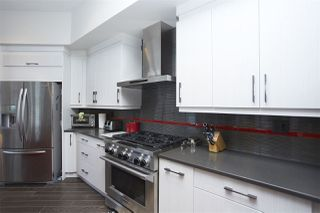Photo 4: 2634 WATCHER Way in Edmonton: Zone 56 House for sale : MLS®# E4169383