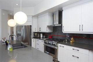 Photo 6: 2634 WATCHER Way in Edmonton: Zone 56 House for sale : MLS®# E4169383