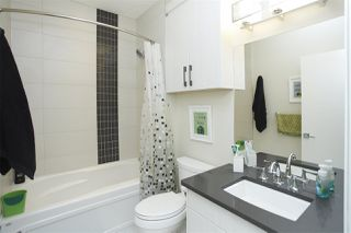 Photo 24: 2634 WATCHER Way in Edmonton: Zone 56 House for sale : MLS®# E4169383