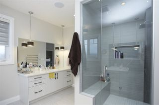Photo 17: 2634 WATCHER Way in Edmonton: Zone 56 House for sale : MLS®# E4169383