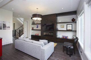 Photo 7: 2634 WATCHER Way in Edmonton: Zone 56 House for sale : MLS®# E4169383