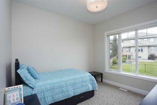Photo 13: 2634 WATCHER Way in Edmonton: Zone 56 House for sale : MLS®# E4169383