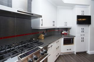 Photo 5: 2634 WATCHER Way in Edmonton: Zone 56 House for sale : MLS®# E4169383