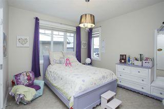 Photo 19: 2634 WATCHER Way in Edmonton: Zone 56 House for sale : MLS®# E4169383