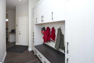 Photo 3: 2634 WATCHER Way in Edmonton: Zone 56 House for sale : MLS®# E4169383