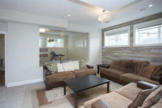 Photo 28: 2634 WATCHER Way in Edmonton: Zone 56 House for sale : MLS®# E4169383