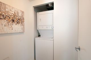 """Photo 19: 1219 933 HORNBY Street in Vancouver: Downtown VW Condo for sale in """"ELECTRIC AVENUE"""" (Vancouver West)  : MLS®# R2396847"""