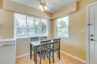 "Photo 37: 681 EASTERBROOK Street in Coquitlam: Coquitlam West House for sale in ""COQUITLAM WEST"" : MLS®# R2403456"