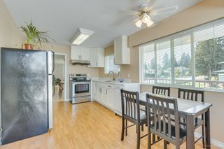 "Photo 36: 681 EASTERBROOK Street in Coquitlam: Coquitlam West House for sale in ""COQUITLAM WEST"" : MLS®# R2403456"
