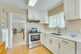 """Photo 33: 681 EASTERBROOK Street in Coquitlam: Coquitlam West House for sale in """"COQUITLAM WEST"""" : MLS®# R2403456"""