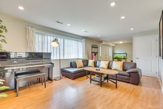 """Photo 32: 681 EASTERBROOK Street in Coquitlam: Coquitlam West House for sale in """"COQUITLAM WEST"""" : MLS®# R2403456"""