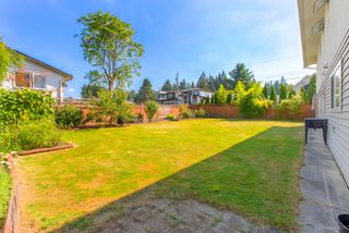"Photo 30: 681 EASTERBROOK Street in Coquitlam: Coquitlam West House for sale in ""COQUITLAM WEST"" : MLS®# R2403456"