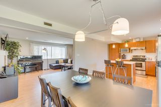"""Photo 8: 681 EASTERBROOK Street in Coquitlam: Coquitlam West House for sale in """"COQUITLAM WEST"""" : MLS®# R2403456"""