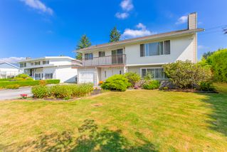 """Photo 4: 681 EASTERBROOK Street in Coquitlam: Coquitlam West House for sale in """"COQUITLAM WEST"""" : MLS®# R2403456"""