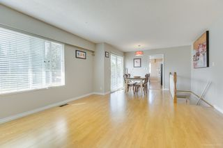 """Photo 40: 681 EASTERBROOK Street in Coquitlam: Coquitlam West House for sale in """"COQUITLAM WEST"""" : MLS®# R2403456"""