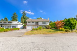 "Photo 2: 681 EASTERBROOK Street in Coquitlam: Coquitlam West House for sale in ""COQUITLAM WEST"" : MLS®# R2403456"