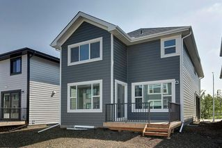 Photo 31: 7270 11 Avenue SW in Calgary: West Springs Detached for sale : MLS®# C4271399