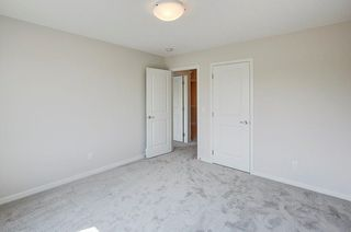 Photo 20: 7270 11 Avenue SW in Calgary: West Springs Detached for sale : MLS®# C4271399