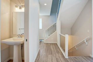 Photo 10: 7270 11 Avenue SW in Calgary: West Springs Detached for sale : MLS®# C4271399