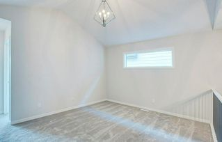 Photo 15: 7270 11 Avenue SW in Calgary: West Springs Detached for sale : MLS®# C4271399