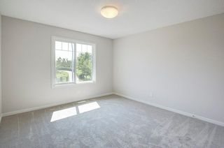 Photo 17: 7270 11 Avenue SW in Calgary: West Springs Detached for sale : MLS®# C4271399