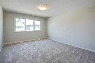 Photo 26: 7270 11 Avenue SW in Calgary: West Springs Detached for sale : MLS®# C4271399