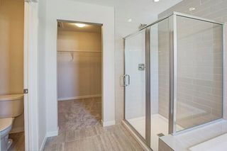Photo 29: 7270 11 Avenue SW in Calgary: West Springs Detached for sale : MLS®# C4271399