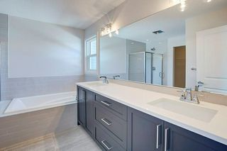 Photo 28: 7270 11 Avenue SW in Calgary: West Springs Detached for sale : MLS®# C4271399
