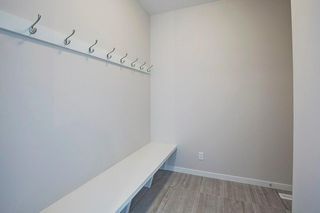 Photo 12: 7270 11 Avenue SW in Calgary: West Springs Detached for sale : MLS®# C4271399