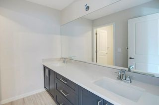 Photo 21: 7270 11 Avenue SW in Calgary: West Springs Detached for sale : MLS®# C4271399