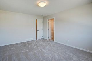 Photo 27: 7270 11 Avenue SW in Calgary: West Springs Detached for sale : MLS®# C4271399