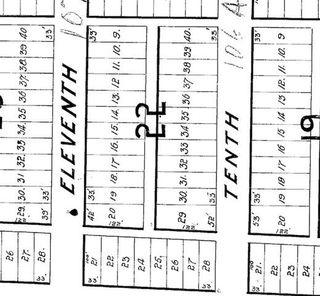 Photo 1: 9632 106 A Avenue in Edmonton: Zone 13 House for sale : MLS®# E4176680