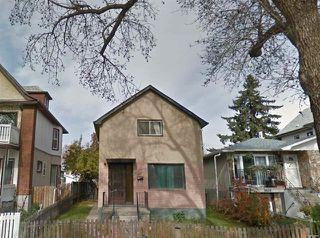 Photo 2: 9632 106 A Avenue in Edmonton: Zone 13 House for sale : MLS®# E4176680