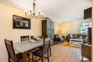 """Photo 3: 226 1500 PENDRELL Street in Vancouver: West End VW Condo for sale in """"PENDRELL MEWS"""" (Vancouver West)  : MLS®# R2413386"""