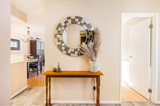"""Photo 2: 226 1500 PENDRELL Street in Vancouver: West End VW Condo for sale in """"PENDRELL MEWS"""" (Vancouver West)  : MLS®# R2413386"""
