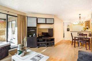 """Photo 5: 226 1500 PENDRELL Street in Vancouver: West End VW Condo for sale in """"PENDRELL MEWS"""" (Vancouver West)  : MLS®# R2413386"""