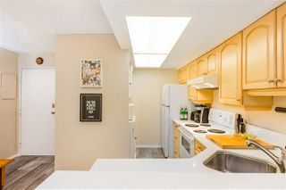 """Photo 11: 226 1500 PENDRELL Street in Vancouver: West End VW Condo for sale in """"PENDRELL MEWS"""" (Vancouver West)  : MLS®# R2413386"""