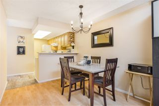"""Photo 10: 226 1500 PENDRELL Street in Vancouver: West End VW Condo for sale in """"PENDRELL MEWS"""" (Vancouver West)  : MLS®# R2413386"""