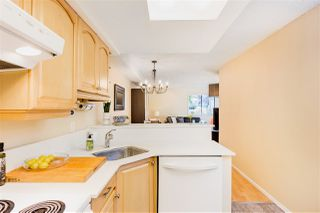 """Photo 12: 226 1500 PENDRELL Street in Vancouver: West End VW Condo for sale in """"PENDRELL MEWS"""" (Vancouver West)  : MLS®# R2413386"""