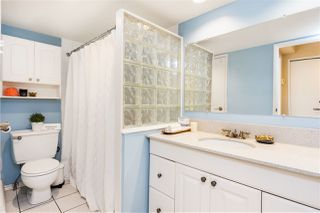 """Photo 15: 226 1500 PENDRELL Street in Vancouver: West End VW Condo for sale in """"PENDRELL MEWS"""" (Vancouver West)  : MLS®# R2413386"""