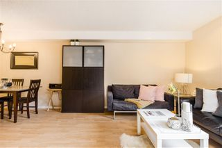 """Photo 8: 226 1500 PENDRELL Street in Vancouver: West End VW Condo for sale in """"PENDRELL MEWS"""" (Vancouver West)  : MLS®# R2413386"""