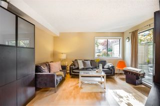 """Photo 4: 226 1500 PENDRELL Street in Vancouver: West End VW Condo for sale in """"PENDRELL MEWS"""" (Vancouver West)  : MLS®# R2413386"""