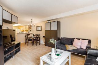 """Photo 9: 226 1500 PENDRELL Street in Vancouver: West End VW Condo for sale in """"PENDRELL MEWS"""" (Vancouver West)  : MLS®# R2413386"""
