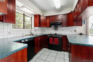 Photo 14: 3962 Olympic View Drive in VICTORIA: Me Albert Head Single Family Detached for sale (Metchosin)  : MLS®# 417597