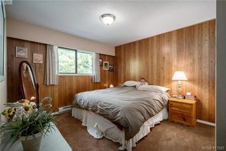 Photo 27: 3962 Olympic View Drive in VICTORIA: Me Albert Head Single Family Detached for sale (Metchosin)  : MLS®# 417597