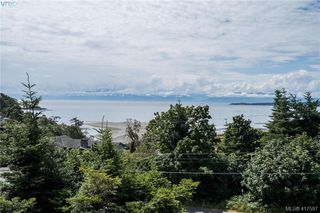 Photo 2: 3962 Olympic View Drive in VICTORIA: Me Albert Head Single Family Detached for sale (Metchosin)  : MLS®# 417597
