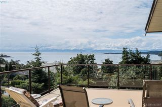 Photo 18: 3962 Olympic View Drive in VICTORIA: Me Albert Head Single Family Detached for sale (Metchosin)  : MLS®# 417597