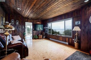 Photo 9: 3962 Olympic View Drive in VICTORIA: Me Albert Head Single Family Detached for sale (Metchosin)  : MLS®# 417597