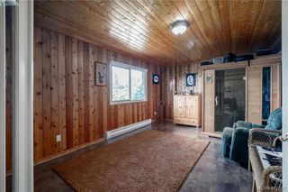 Photo 33: 3962 Olympic View Drive in VICTORIA: Me Albert Head Single Family Detached for sale (Metchosin)  : MLS®# 417597