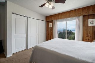 Photo 24: 3962 Olympic View Drive in VICTORIA: Me Albert Head Single Family Detached for sale (Metchosin)  : MLS®# 417597